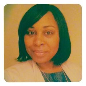 Latoya Leslie