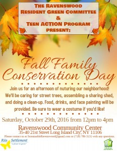 fall-family-conservation-day1