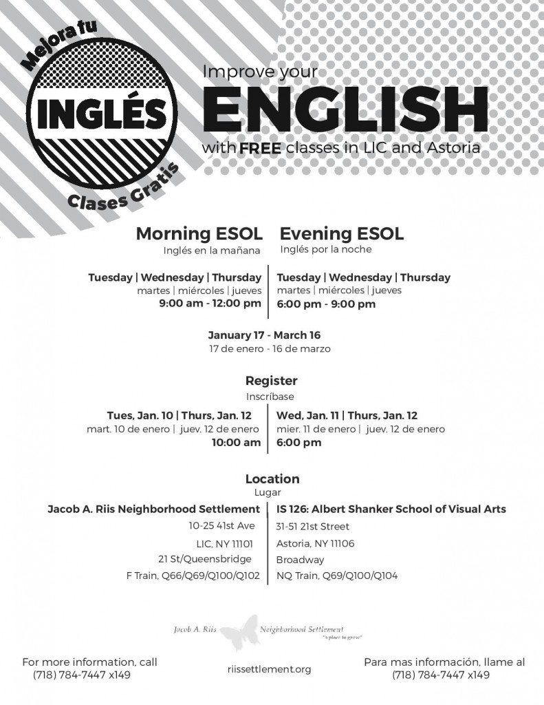 riis-winter-esol-flyer-six-languages-page-002